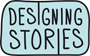 Designing Stories Ltd
